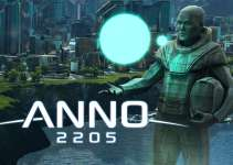 anno_2205_featured_image