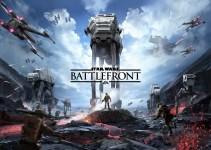 star_wars_battlefront_featured_image