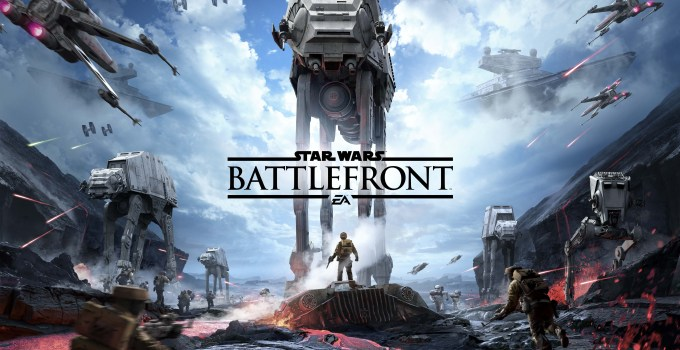 star_wars_battlefront_featured_image