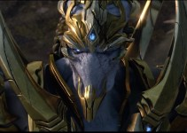 starcraft_ii_legacy_of_the_void_featured_image