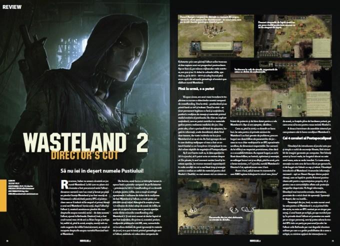 10_review_wasteland_2_directors_cut_revista_nivelul2