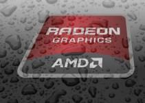 Tehnologiile Grafice AMD Evoluează Feature