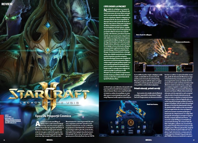 star_craft_ii_legacy_of_the_void_review_revista_nivelul2