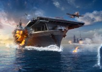 world_of_warships_game_nivelul2