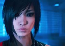 """Un nou trailer """"nocturn"""" pentru Mirror's Edge Catalyst"""