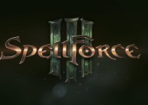 Informaţii detaliate despre Spellforce 3