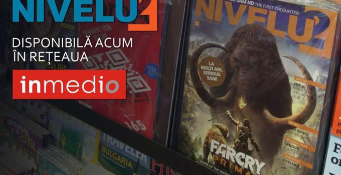 inmedio_revista_gaming_nivelul2