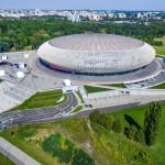 eu-lcs-summer-2016-finals-in-krakow---day-2_29001529000_o