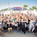 eu-lcs-summer-2016-finals-in-krakow---day-2_29208108661_o