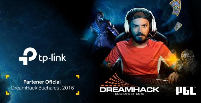 DreamHack_nivelul2.ro-concurs