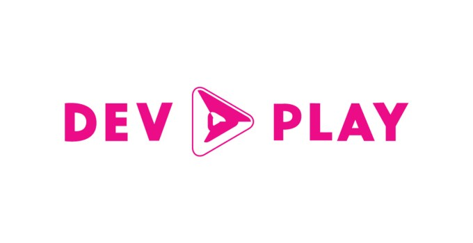 dev-play-logo-fb