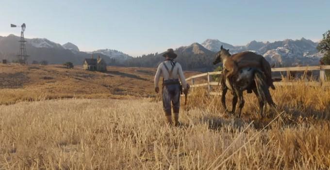 Red_Dead_Redemption_2_trailer_feature
