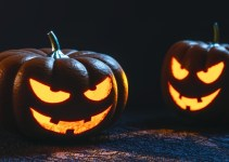 halloween_sales_feature
