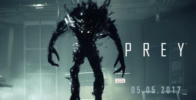 prey_release_date_n2