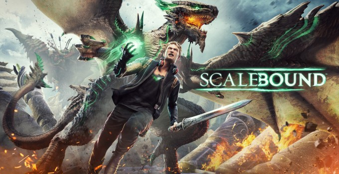 scalebound_feature