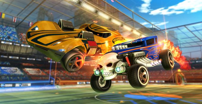 hot_wheels_dlc