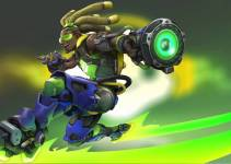 lucio_heroes_of_the_storm_n2_feature