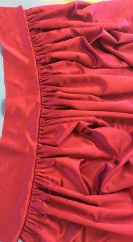 cartridge-top-fabric-sewn