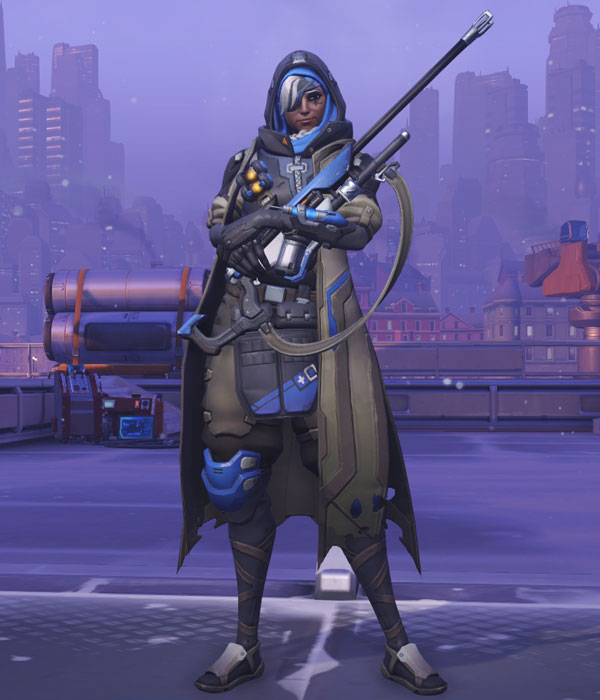 ana-classic-skin-front