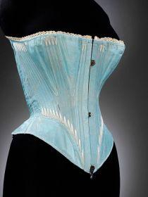 corset-ref-1