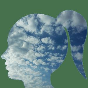 Respiração ajuda a controlar a ansiedade