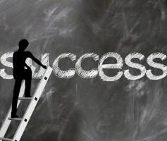 Como Iniciar uma Carreira de Personal Trainer de Sucesso
