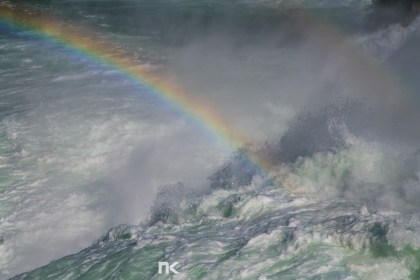 NK-EuroTrip-Day3-18