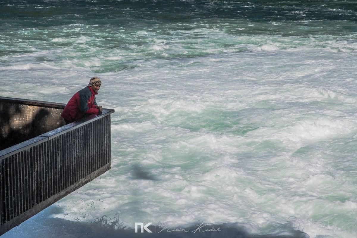 NK-EuroTrip-Day3-22