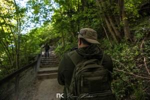NK-EuroTrip-Day3-25