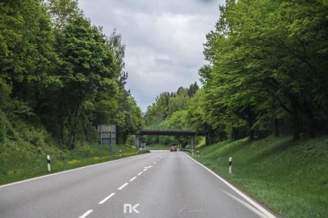 NK-EuroTrip-Day4-42