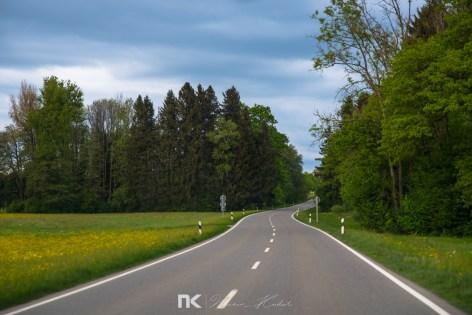 NK-EuroTrip-Day4-45