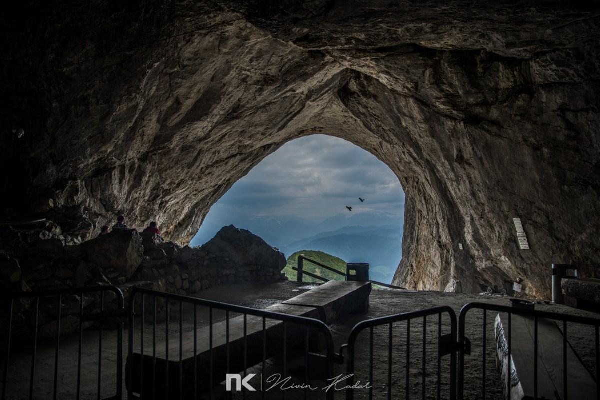 NK-EuroTrip-Day6-29