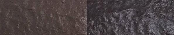 旧新ハイドロテクトタイル_ブラック