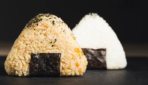 【米 10kg】一気に大量に買えるおすすめの米 5選 【楽天、Amazon】