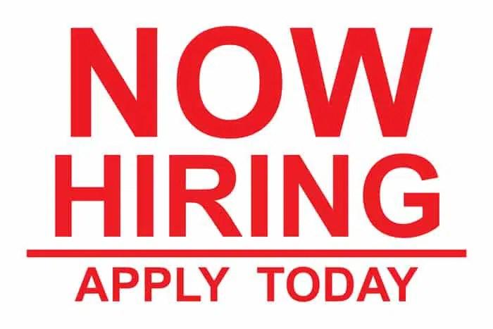 Near Immediately Mefbclidiwar07f5qargvh7aothfmxbfmrkoxtbs14kszzle6 Jobs Time Full Hiring