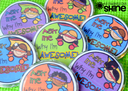 AwesomeBUTTONS