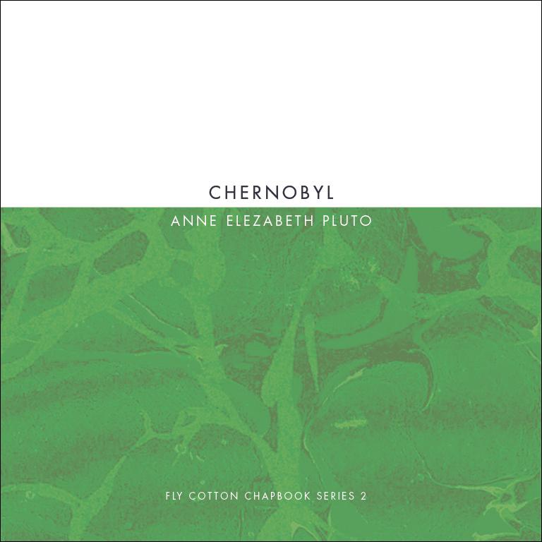 CHERNOBYL · ANNE ELEZABETH PLUTO