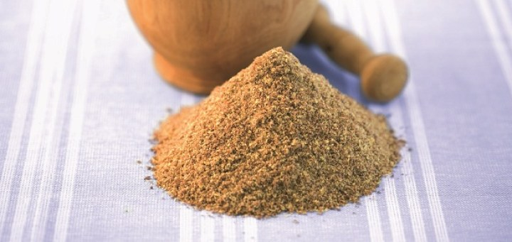 Flaxseed for Effective Weight Loss