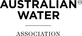 QWater 2013