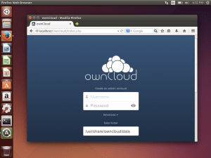 vulnerable-owncloud-installed-from-ubuntu
