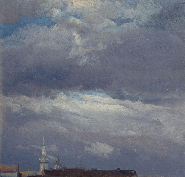 Gemäldegalerie | vita brevis, ars longa