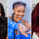 Best Beauty Instagrams of the Week: Temi Otedola, Nengi Hampson, Ayanda Thabethe & More