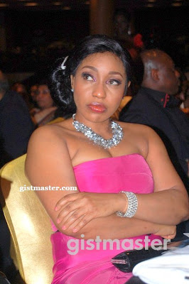 MORE SURPRISE WEDDINGS TO HIT NOLLYWOOD SOON