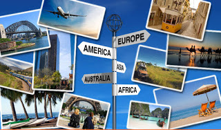 Top Travel Mistakes To Avoid