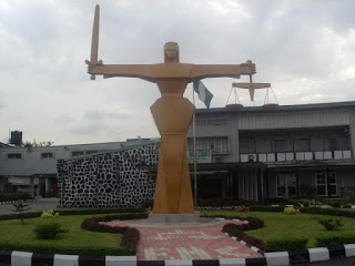 Court sentenced Policeman to death for killing Pure water seller