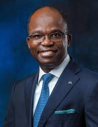 From Almost Down and out to investors delight: The story of Tokunbo Abiru led Skye Bank