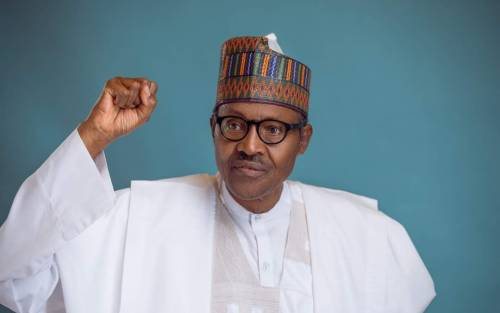 Foreign investors fund safe in Nigeria-Presidency