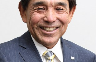 Yuichi, CANON