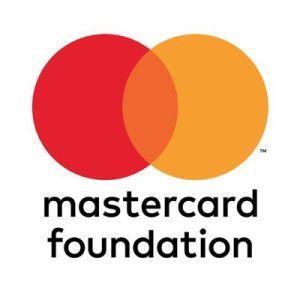 Mastercard Foundation