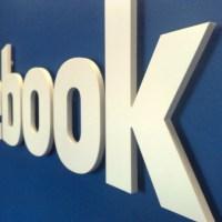 Facebook se actualiza en iOS a su versión 5.1